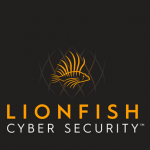 Lionfish Cyber Security