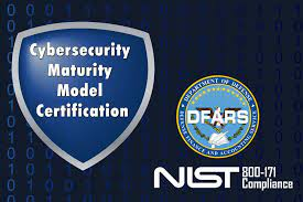 CMMC_DFARS Rule and What it Means for you